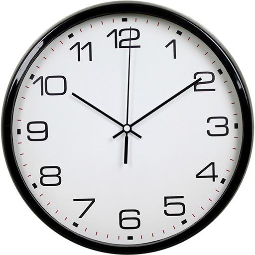 Энергосберегающие Часы Живые Обои