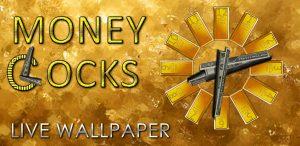 Money Clocks